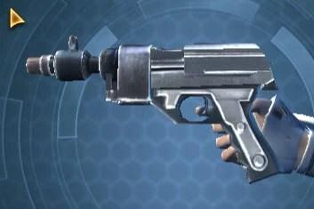 frontier-hunters-blaster-left