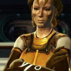 Aliya Dosan - The Shadowlands