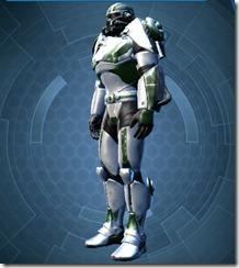 darkgreenwhite6