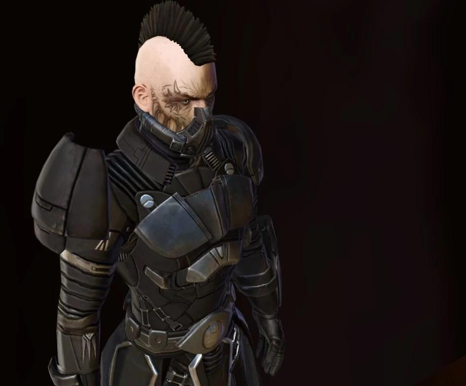 Auruun-Sith-Recl-1