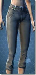 Casual Connoisseur Pants