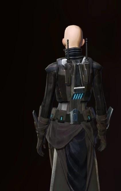 Dzhaan-Despot-5