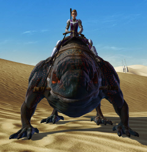 emberscale-dewback-front