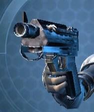 grantek-f-11d-blaster-front