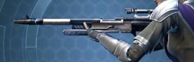 grantek-f-11d-blaster-rifle-left