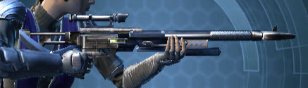 grantek-f-11d-blaster-rifle-right