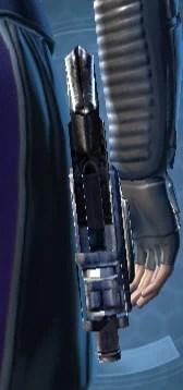 grantek-f-11d-blaster-stowed