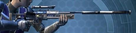 grantek-f-11d-sniper-rifle-right