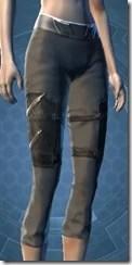 Rune Seeker Pants