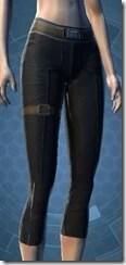 Secret Agent Pants