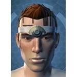 Skirmish Helm [Force] (Pub)