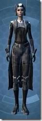 Taskmaster - Female Front