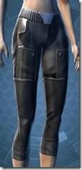 Taskmaster Pants