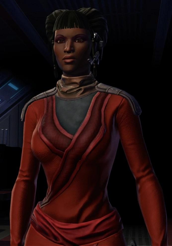 uhura-2