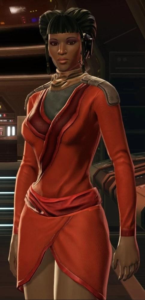 uhura-6