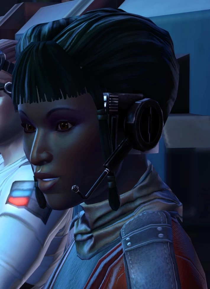 uhura-9