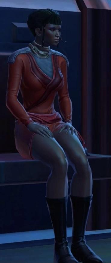 uhura-9b