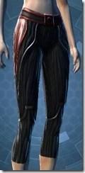 Dread Mystic Pants