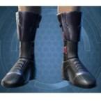 Scout's Boots (Imp)
