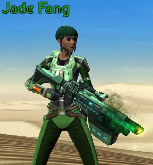 jadefang2