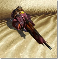 swtor-covert-flame-3
