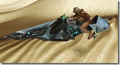 swtor-covert-frost-2