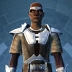 Devout Overseer