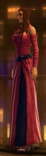 Dutcherly-dress-left