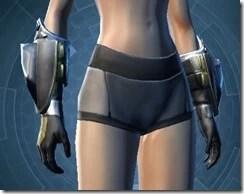 Horizon Guard Gloves