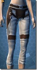 Jedi Survivalist Pants