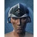 Faceguard [Tech]