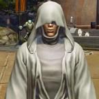 Gatekeeper Maladan Pax – T3-M4