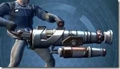 Rishi's Assault Cannon MK-1 Right