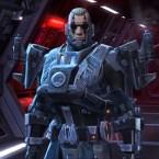 Terminator Titus – T3-M4
