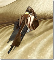 swtor-covert-duster-2