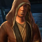 Arcronus (Before Dark Side) - The Harbinger