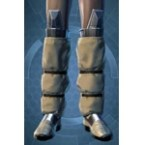 Kneeboots [Force]