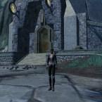 Fleúr – The Shadowlands