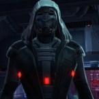 Tho'kir - Jedi Covenant