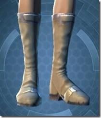 Badlands Renegade Boots