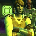 Eric Drul - The Red Eclipse
