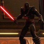 Innesh – Jedi Covenant