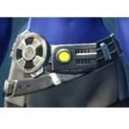 Skirmish Belt [Tech] (Pub)
