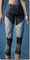 Hoth Defender Snow Pants