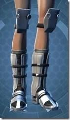 Hoth Defender Treads