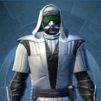 Hoth Defender