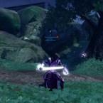 Areoncc – Jedi Covenant