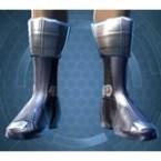 Clusterweave Footwear (Imp)