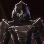 Durane – Jedi Covenant