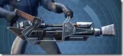 Recon's Assault Cannon MKk-2 Right
